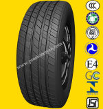 High Quality Car Tire, Car Tyre (195/70R14, 185/60R14, 205/55R16)