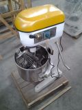 안전 가드 (YL-10I)와 가진 가정용품에 있는 믹서 10 리터 부엌