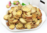Продукты здоровой еды корня солодки