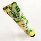 30ml 40ml 50ml 60ml 100ml Goedkope Prijs Gelamineerde Buis voor Kosmetische Verpakking