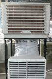 Air evaporativo Cooler per Workshop e Factoy