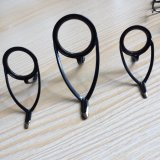 販売Kw様式Sicのリングの釣ざお卸し売り壮大なガイド