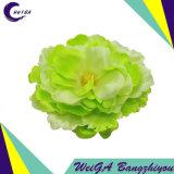 Costume do mais popular de flores da decoração da alta qualidade