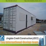 Camera del contenitore di alta qualità e di basso costo 40FT