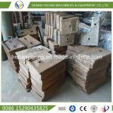 Recambios del molino de bola del cemento de Yigong (trazador de líneas del molino de bola)