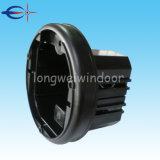 プラスチック注入型(LWP5180634)