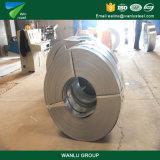 Q195 Q235 трудные катушки прокладки Coil/Cr стальные