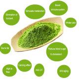 最もよい価格の100%自然な有機性Matcha