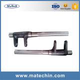 Bâti fait sur commande d'acier inoxydable d'investissement de qualité de la fonderie ISO9001
