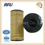 De AutoDelen van uitstekende kwaliteit van de Filter van de Brandstof voor Pekins (CH10931, 996-454)