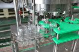 El estallido de pequeña capacidad puede máquina de rellenar de las bebidas no alcohólicas