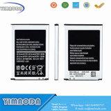 Batterie de téléphone d'original de 100% pour le remplacement de la galaxie S3 Siii I9300 I9305 I9308 de Samsung