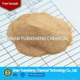 Verminderende Agent van het Water van het Formaldehyde van het SulfonZuur van het Naftaleen van het natrium de Concrete