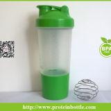 abanador Cups de 700ml Sport Bottle Custom