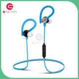 O melhor fone de ouvido de venda de Sweatproof Bluetooth dos produtos