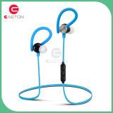 Bester verkaufenprodukte Sweatproof Bluetooth Kopfhörer