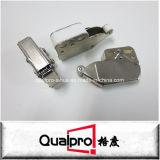 高品質の偽の天井のアクセスパネルAP7020
