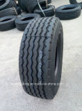 Le camion radial de Smartway de POINT fatigue (11R22.5, 295/75R22.5, 12.00R24, 315/80R22.5, 385/65R22.5)