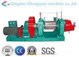 De RubberMaalmachine van de Machine van het Recycling van de Band van het afval