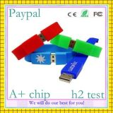 Hot vente Bracelet USB Flash Drive (GC-B008)