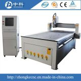 Macchina di legno di CNC dell'incisione di disegno della mobilia