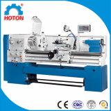 La venta directa de Gap-Horizontal bancada de la máquina (CD6236C CD6240C CD6250C CD6260C)