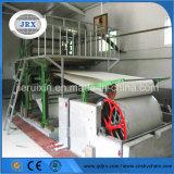 Machine de revêtement de papier pour le rouleau de papier thermique POS ATM