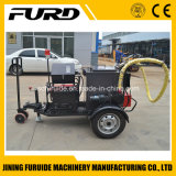 machine de cachetage de joint de fissure de route goudronnée d'essence de 100L Honda (FGF-100)
