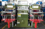 100ton Small Plate Rubber Machine per Silicone Products (KS100HF)