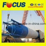 Силосохранилище цемента структуры высокого качества безопасное с емкостью 50t 100t 150t 200t 300ton