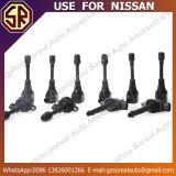 Konkurrenzfähiger Preis-automatische Zündung-Ring für 22448-4m500 für Nissans