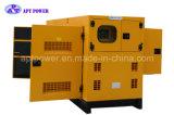 Diesel van Fawde Generator, 100kVA/80kw de Generator van de Macht