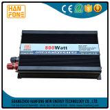 Inversor de baja frecuencia del precio de fábrica 800watt (THA800)