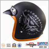 Capacete especial da motocicleta de Harley da alta qualidade (OP216)
