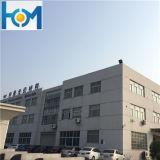 Het zonne ARC Glass van Energy PV Glass met Ce UL van ISO voor Photovoltaic Module