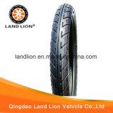 Garantía 100% de calidad para el neumático 90/90-18, 90/90-19 de la motocicleta de la alta calidad