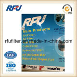 воздушный фильтр высокого качества 6I-0273 для гусеницы (6I-0273)