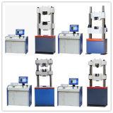 máquina de teste 100~2000kn universal hidráulica