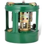 168 estufas del keroseno