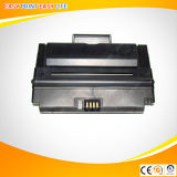 Cartuccia di toner compatibile 106r01245 per Xerox 3428
