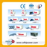 Pezzi di ricambio per i generatori diesel