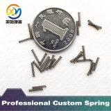 Verkaufs-Qualitäts-niedriger Preis-kleiner Sprung Zhejiang-Cixi heißer