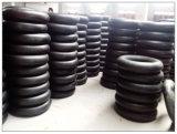 Tubo interno para los neumáticos agrícolas Goodtire/Dongah