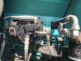 Máquina escavadora japonesa usada muito boa Kobelco Sk210-8 da esteira rolante hidráulica da condição de trabalho (equipamento de construção) para a venda