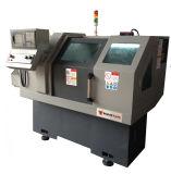 정밀도 CNC 금속 선반 기계 Ck6432