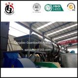 إندونيسيا مشروع ينشّط كربون مصنع