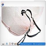 Pp.-Linon-Beutel für Knoblauch der Verpackungs-30kg