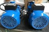 1.5dk-20 원심 수도 펌프 0.75kw/1HP