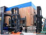 Máquina redonda do CNC do ATC do disco H80/2 para o funcionamento do metal