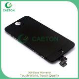 Handy LCD für iPhone5 LCD+Touch Bildschirm